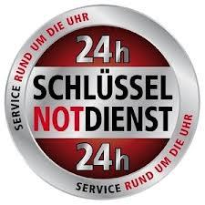 Schlüsselnotdienst Duisburg