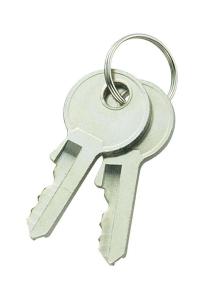 schnelle hilfe ihr schl sseldienst duisburg 0151 570 100 13. Black Bedroom Furniture Sets. Home Design Ideas